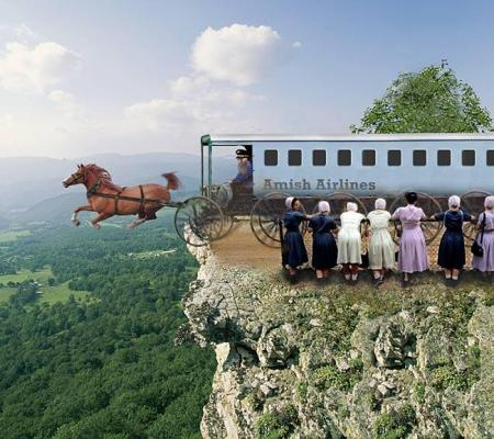 amish-airlines