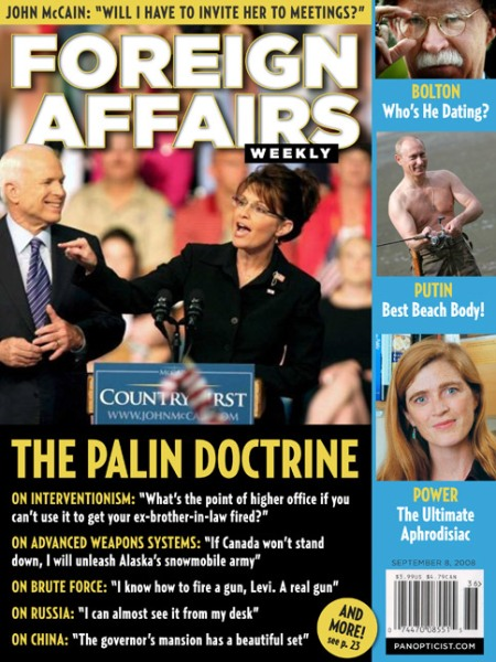 foreignaffairs_sarahpalin1