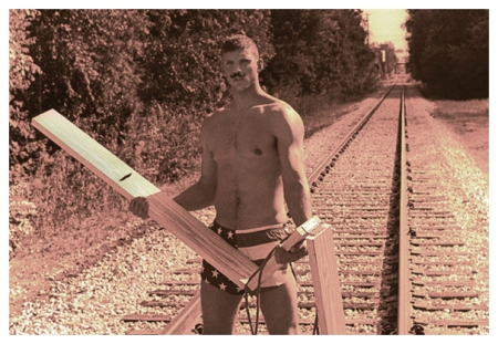 railroad_hero