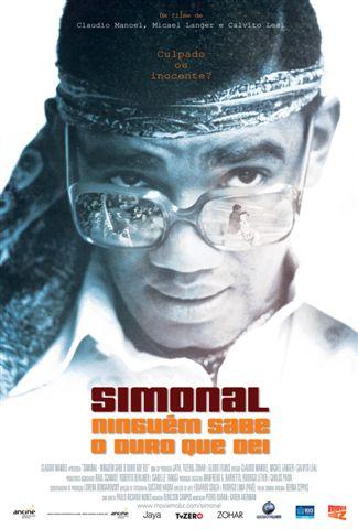 poster simonal final
